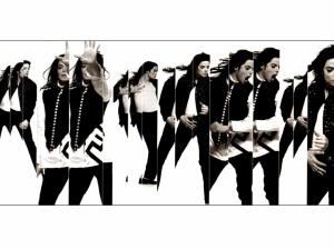 Michael-Jackson-michael-jackson-41266_1024_768