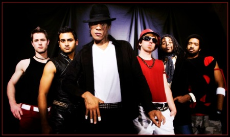www.whosbadmusic.com