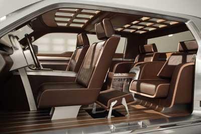 Ford_F250_Super_Chief_Concept_inpick