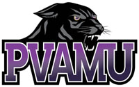 PVAMU_Panther_Head_with_Fade